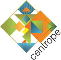 Slovak House of Centrope